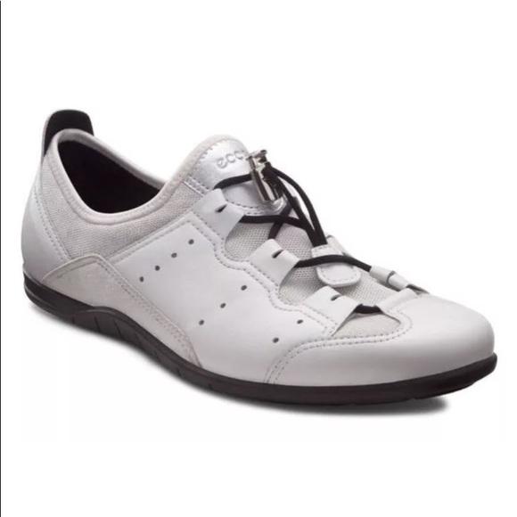Ecco Shoes | Ecco Bluma Toggle Sneakers